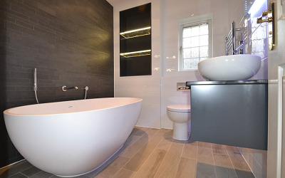 Bathroom fitter in manchester bathroom fitter in manchester for Bathroom design manchester
