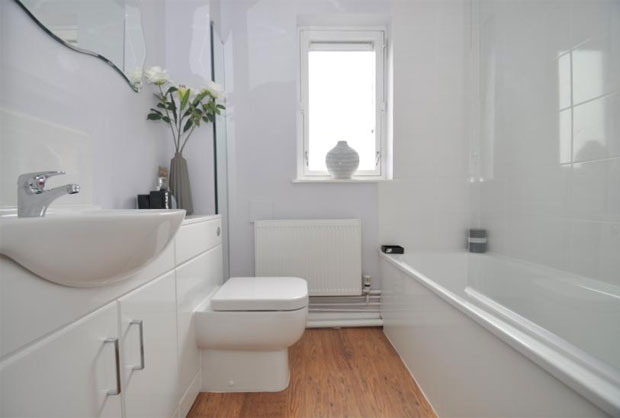 Luxury Bathrooms Manchester bathroom fitter in manchester » bathroom fitter in manchester