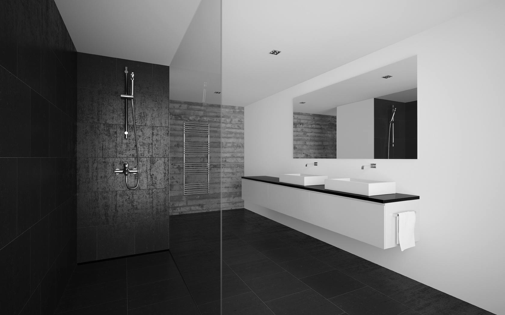 fully fitted bathrooms prices. luxury bathrooms manchester fully fitted prices