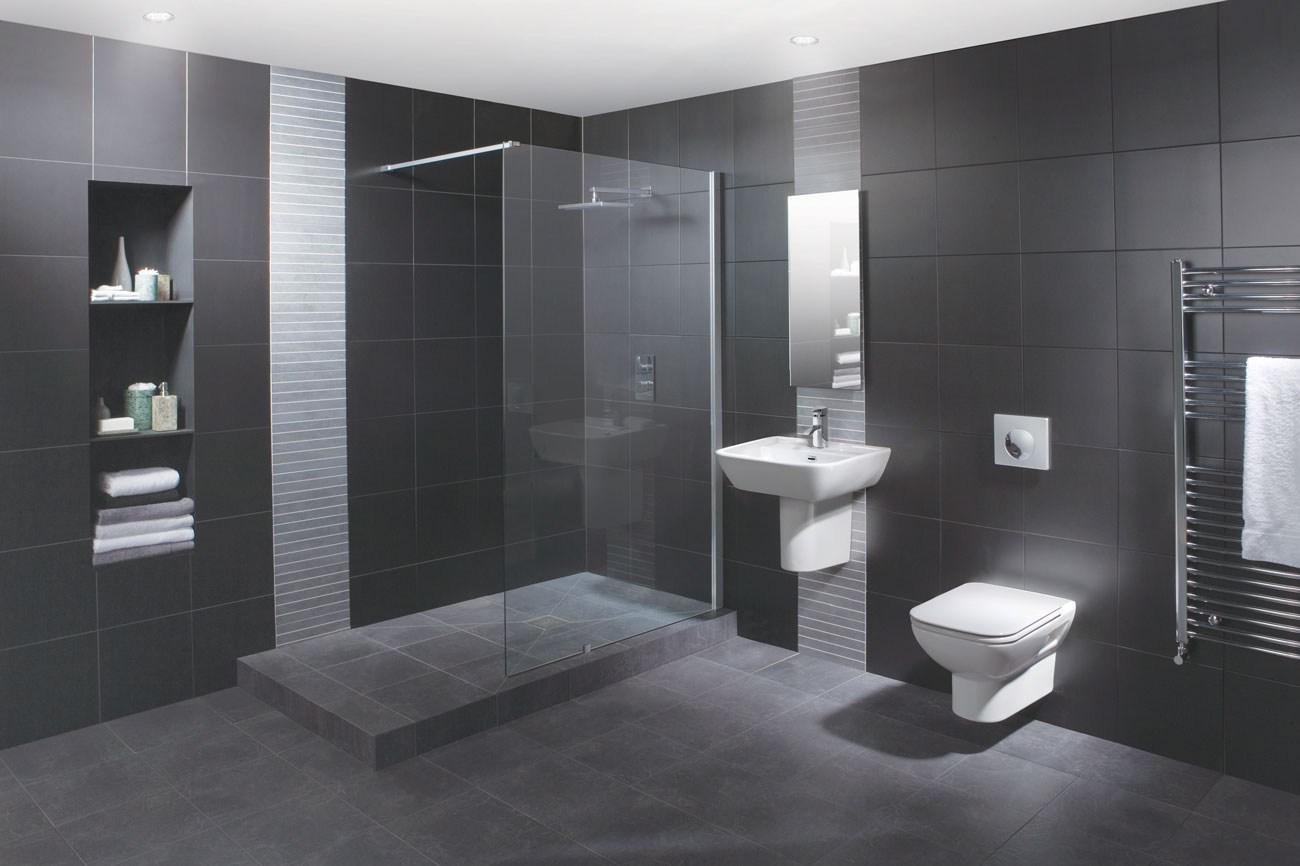 Luxury Bathrooms Dublin luxury gallery » bathroom fitter in manchester