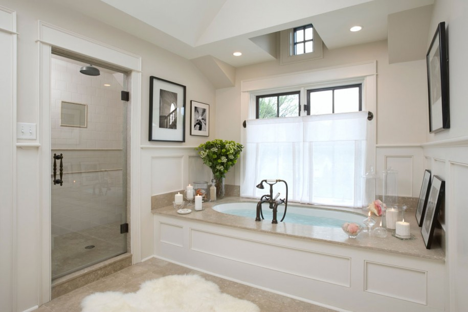Luxury Bathrooms Manchester luxury gallery » bathroom fitter in manchester