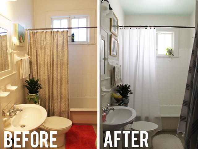 Cheap Bathroom Makeovers Uk bathroom fitter in manchester » bathroom fitter in manchester