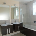 bathroom fitter in radcliffe