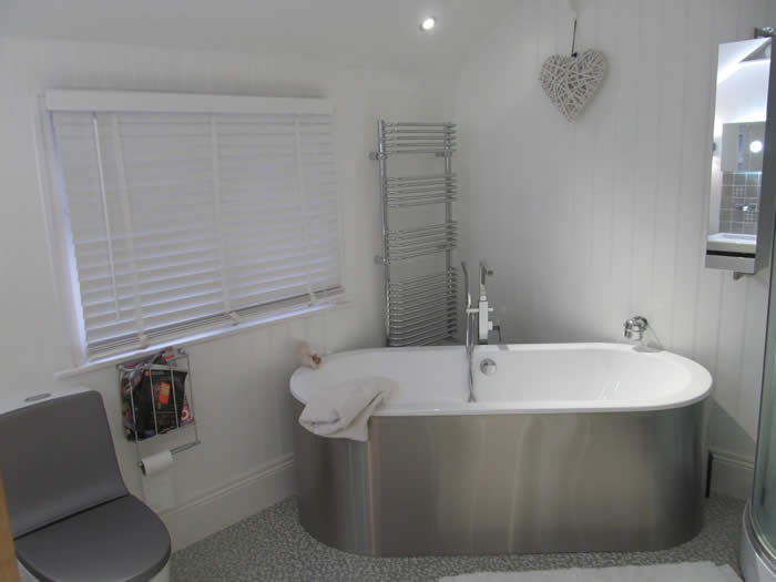 Images3 Bathroom Fitter In Manchester