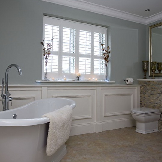Images3 bathroom fitter in manchester for Bathroom designs manchester