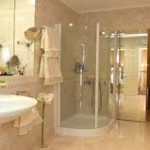 Bathroom Fitter in Wilmslow