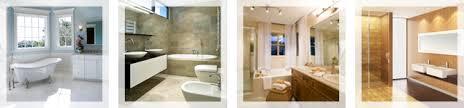 bathroom fitter manchester