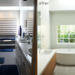 bathroom makeovers manchester