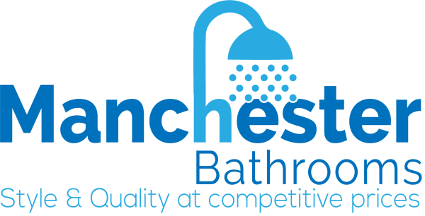 Bathroom Fitter in manchester